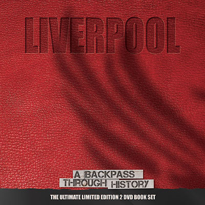 Liverpool Danann Publishing