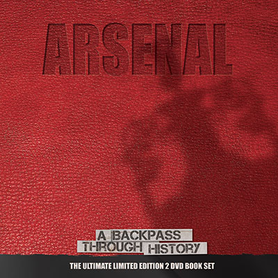 Arsenal Danann Publishing