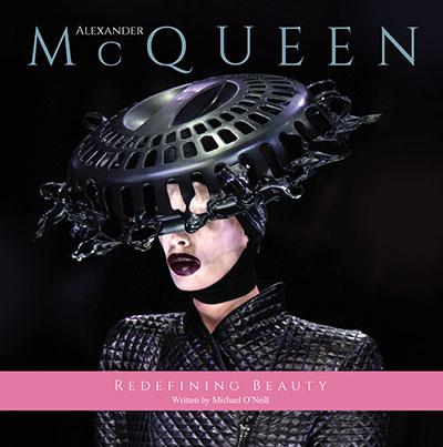 Alexander McQueen Redefining Beauty