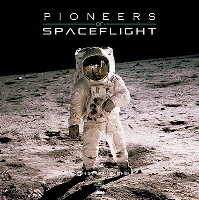 Pioneers of Space Flight Danann Publishing
