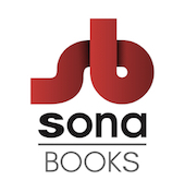 Sona Books Sales & Distribution