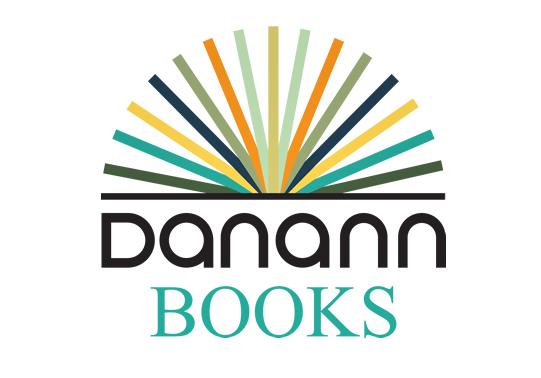 Danann Books logo