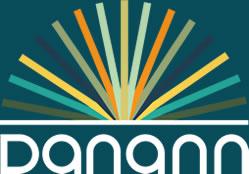 Danann Book Publishing